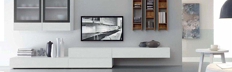 Negozio di mobili online arredamento online abitastore for Strumento di progettazione di mobili online